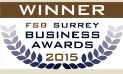 business awards private Detective surrey guildford woking